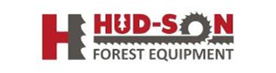 Hud-Son Forest Equipment